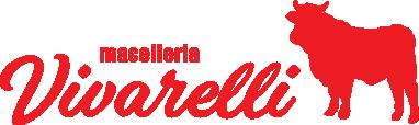 Macelleria Vivarelli, carni pregiate, bovini autoctoni sardi, maiali carne sarda, polli rurali